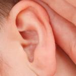 耳の違和感を解消したい