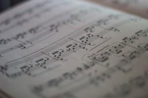 music-224007_640